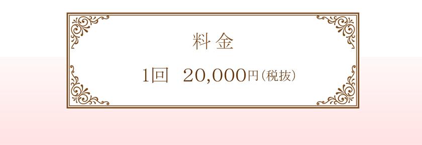 shirayukihime_10